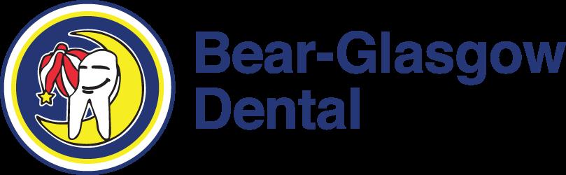 Home - Bear-Glasgow Dental
